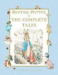 Complete Tales Limited Edition  Collectors' Lithograph Included