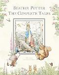 Beatrix Potter The Complete Tales