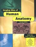 Imaging Atlas of Human Anatomy-text
