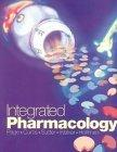 Integrated Pharmacology, 1e