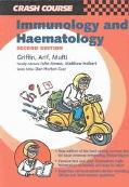 Immunology and Haematology