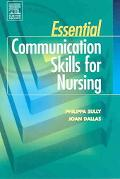 Essential Communication Skills for Nursing