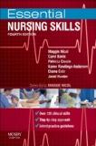 Essential Nursing Skills: Clinical skills for caring, 4e (Essential Skills for Nursing)