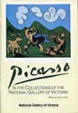 Picasso in the collections of the National Gallery of Victoria