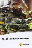 Shell Bitumen Handbook