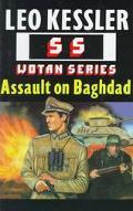 Assault on Baghdad