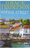 Sophie Street: A Pendragon Island Story