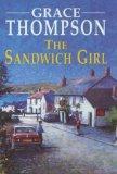 The Sandwich Girl