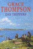 Day Trippers (Holidays at home)