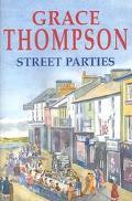 Street Parties