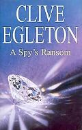Spy's Ransom