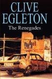 Renegades (Peter Ashton Novels)