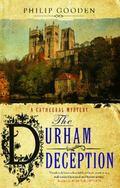 Durham Deception