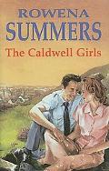 Caldwell Girls