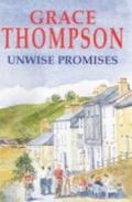 Unwise Promises