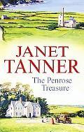 Penrose Treasure