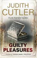 Guilty Pleasures (Linda Townend Mysteries)