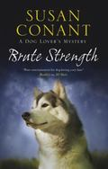 Brute Strength (Dog Lover's Mysteries)