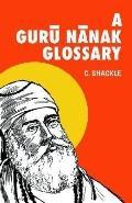 Guru Nanak Glossary