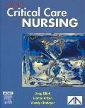 ACCCN's Critical Care Nursing