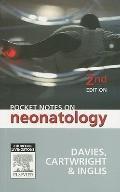 Pocket Notes in Neonatology