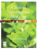 Clinical Naturopathic Medicine, 1e