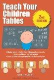 Teach Your Children Tables