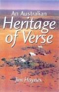Australian Heritage of Verse