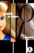 Looking for Blondie