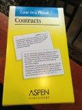 Contracts Law in a Flash
