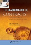 Glannon Guide to Contracts : Learning Through Multiple Choice
