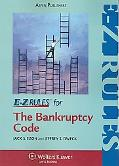 E-Z Rules for Bankruptcy Code