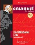 Constitutional Law Elo 2010