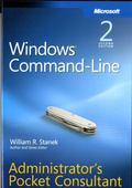 Windows Command-Line