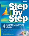 Microsoft Dynamics CRM 4.0 and Microsoft Dynamics Live CRM Step by Step