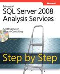 Microsoftr SQL ServerT 2008 Analysis Services Step by Step