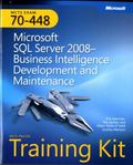 Microsoft SQL Server 2008 - Business Intelligence Development and Maintenance