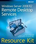 Windows Server 2008 R2 Kit : Remote Desktop Services