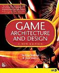 Game Architecture and Desig