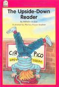Upside Down Reader