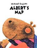 Albert's Nap