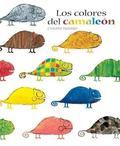 Colores Del Camaleon