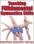 Teaching Fundamental Gymnastic Skills