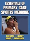 Essentials of Primary Care Sports Medicine
