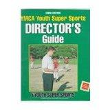 Ymca Youth Super Sports Director's Guide