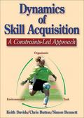 Dynamics of Skills Acquisitions