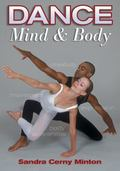 Dance, Mind & Body