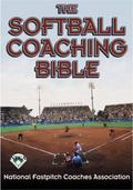 Softball Coaching Bible