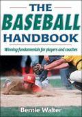 Baseball Handbook