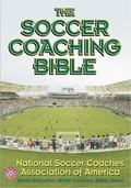 Soccer Coaching Bible